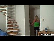 Порно видео ролики как сын трахает мать