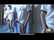 Порно красивые попки стринги видео