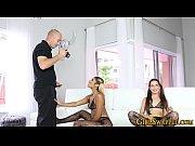 Video huge cock in anal miniature deaochke