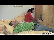 Смотреть случайное порно иза угла