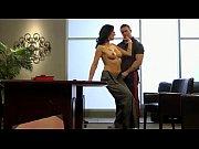 Видео про секс с быстрым трахание
