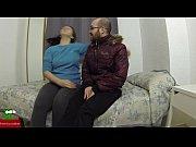 армянское порно фильм видео на армянском