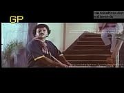 Mallu Softcore Part 2 3 hrs, mallu reshma nudeouth india Video Screenshot Preview
