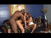 Порно фильм забавы екатерины онлайн