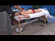 Thai massage cph escort hellerup
