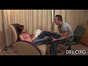 порно видео для мобильной версии с просмотром