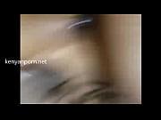 Порно видео ким кардашьян с рей дж