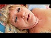 Порно видео с грудастыми и жопастыми красивыми девушками очень сексуальными