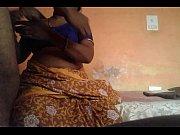 Большие груди девушки смотреть видео