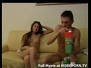 Два мужика и одна девка видео