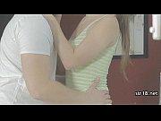 Лезбиянки группа порно видео смотреть онлайн