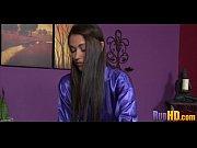 Эротическое видео русских зрелых женщин с волосатой киской