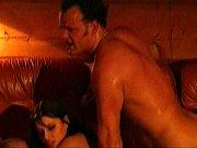Секс ебля порна ролики видео мать и сын