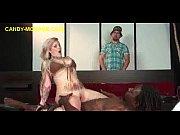 проститутки тувы видео