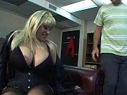 зрелые мастурбаторши порно фото