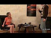 Секс с грудастой смотреть на сайте кашолка
