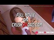 Порно видео в хд большие попы