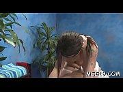 Секс мать дочь отец видео