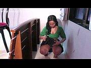 Русское любительское порно видео жены люда дома