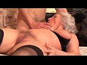 Смотреть порнушку старые деды и бабки ебатся любят