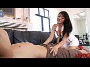 Evelyn Lin Asian Nurse Sex