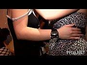 Пасматреть порно катерина шитилова