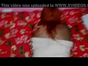 Полнометражные русскоязычные порно фильмы мой первый секс