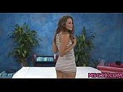 Женская мастурбация скрытые камеры