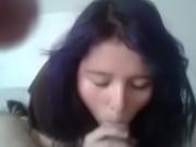 Видео бдсм госпожа избивает рабыню