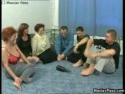 Немецкие видеоролики порно ххх груповухи