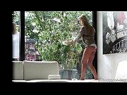 Кино порно целка девушка чешские