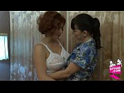 Как занимается сексом анна хилькевич порно видео