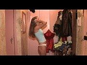 порно фильм режиссер рокко
