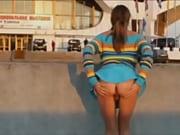 Порно фильм зрелые мамки с русским переводом
