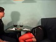 порно русских баб с простым плеером