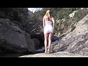 Просмотр откровенную секса видео