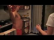 Русский секс с беременными на природе