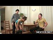 Фильм с переводом немецкий обмен женами секс