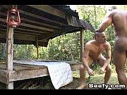 dude gay horny fucks guy muscled Nasty