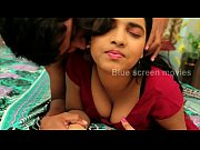 – Indian Porn (Desi Chudai)