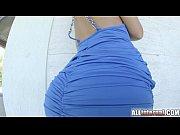 Видео порно с жопастами неграми