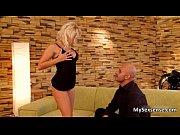 присланное домашнее секс видео с украины