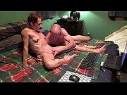Полнометражный порно фильм смыслом про свингеров с переводом смотреть онлайн