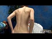 Порно фильмы русских лизбиянок