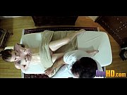 Смотреть инцест сына и матери из художественных фильмах