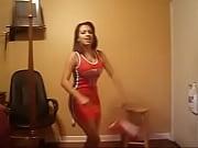 видео порно ролики для телефона скачать
