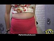 Секс видео с телочкой на кухне