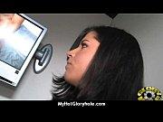 Жена изменяет скрытой камерой смотреть онлайн на порно