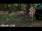 Порновидео русских лезбиянок видео