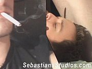 Anal latex stockholm thai massage
